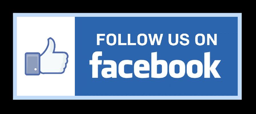 Follow Saint Dominic YM on Facebook